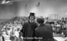 1973 sheet 20 graduation 786