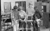 1973 4 band kids 949