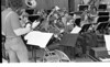1973 GHS band section 954
