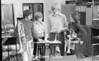 1973 4 band kids 950