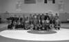 1973 sheet 05 wrestling team 059