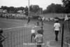1974 Little League game 466