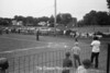 1974 Little League game 465