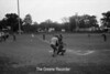 1974 Little League game 464