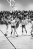 1974 Boys bb St Ansgar981