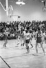 1974 Boys bb St Ansgar980