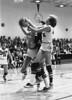 1974 Girls AB basketball sheet 39 740