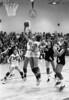 1974 Girls AB basketball sheet 39 28