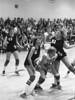 1974 Girls AB basketball sheet 39 737