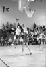 1974 Boys bb St Ansgar983