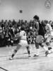 1974 Girls AB basketball sheet 39 738