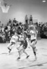 1974 Boys bb St Ansgar985