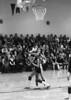 1974 Girls AB basketball sheet 39 741