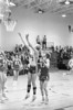 1974 Boys bb St Ansgar986