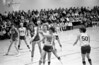 1974 Boys bb St Ansgar966