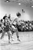 1974 Boys bb St Ansgar977