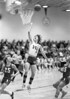 1974 Boys bb St Ansgar988