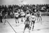 1974 Boys bb St Ansgar965