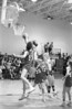 1974 Boys bb St Ansgar987