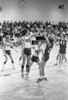 1974 Boys bb St Ansgar967
