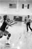 1974 Girls AB basketball sheet 39 729