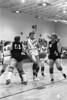 1974 Girls AB basketball sheet 39 733