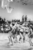 1974 Boys bb St Ansgar984