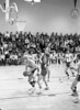 1974 Boys bb St Ansgar978