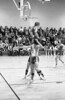 1974 Boys bb St Ansgar979