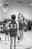1974 Boys bb St Ansgar976
