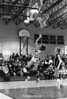 1974 Girls bb Allison937