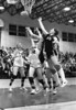 1974 Girls bb Allison953