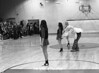 1974 Girls bb Allison962