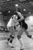 1974 Girls bb Allison957
