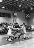 1974 Girls bb Allison952