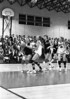 1974 Girls bb Allison935