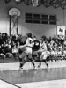 1974 Girls bb Allison960
