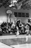 1974 Girls bb Allison961