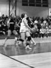 1974 Girls bb Allison938