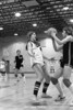 1974 Girls bb Allison956