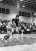 1974 Girls bb Allison955