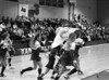 1974 Girls bb Allison951