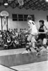 1974 Girls bb Allison954