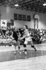 1974 Girls bb Allison939