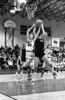 1974 Girls bb Allison959