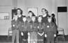 1974 Cub Scouts sheet 13031