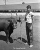 1974 Dave Needham sht 51 010