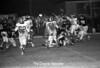 1974 FB game sheet 30 609