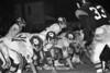 1974 FB game sheet 30 589