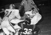 1974 FB game sheet 30 588